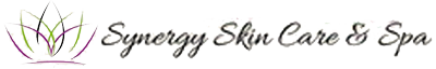 Synergy Skin Care Spa