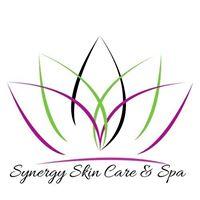 Synergy Skin Care Spa